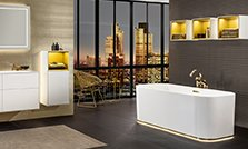 Bathrooms Showroom